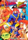 x-men vs street fighter (961004 euro) rom