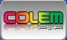 colem psp 2.6.1