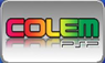 pspcolem 1.2.1