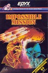 impossible mission (usa, europe) rom