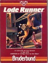 lode runner (usa, europe) rom