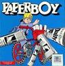 paperboy rom