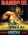 rambo iii - the rescue rom