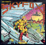 skyfox (usa, europe) rom