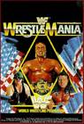 wwf wrestlemania (europe) (side 1) rom