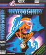 winter games (usa, europe) (alt 1) (side 1) rom