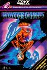 winter games (usa, europe) (alt 1) (side 2) rom