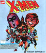x-men - madness in murderworld (usa, europe) (side 1) rom