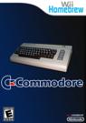 c64-network 2.4.1