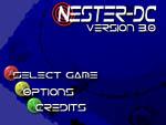 NesterDC 3.0