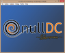 nulldc 1.0.4 r136