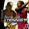 tennis 2k2 (en,ja,fr,de,es) (rev a) rom
