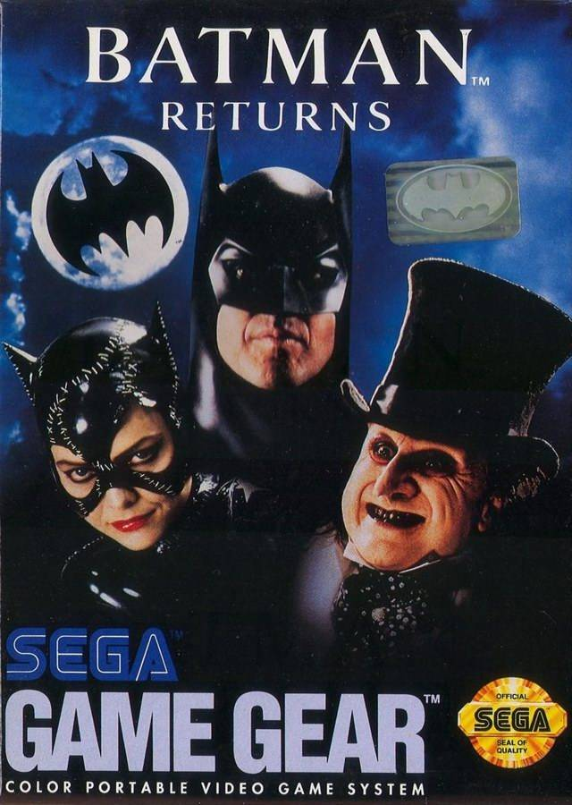 Batman Returns [t1]