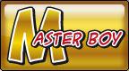 MasterBoy 2.10