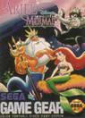 ariel - the little mermaid rom