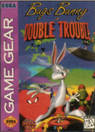 bugs bunny in double trouble rom
