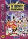 dr. robotnik's mean bean machine rom