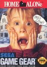 home alone rom