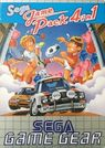 sega game pack 4 in 1 rom