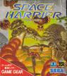 space harrier (ju) rom