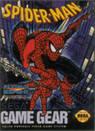 spider-man vs. the kingpin rom