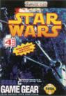 star wars rom