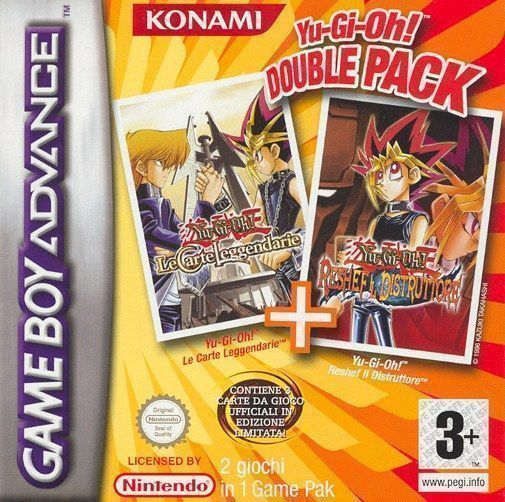 Yu-gi-oh 5d's duel transer (usa) nintendo wii iso download.
