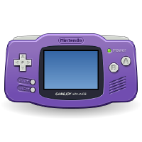 VisualBoyAdvance 2.0.2