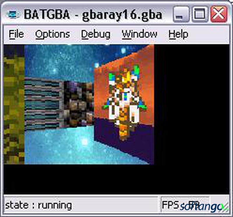 BatGBA 2.2.5b