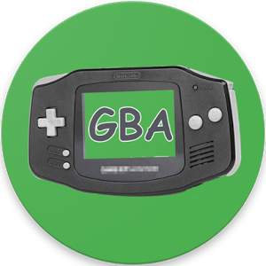 Cool GBA 4 2 0 GBA Emulator for Android - Gameboy Advance