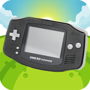 Emulator For GBA 2 1 6 GBA Emulator for Android - Gameboy