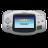 GameBoid 2.4.7