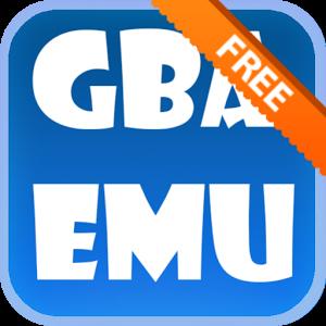 GBA.emu Free 1.5.13