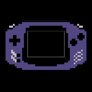 vgba emulator
