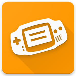 GBA Pro Plus 4.0.0