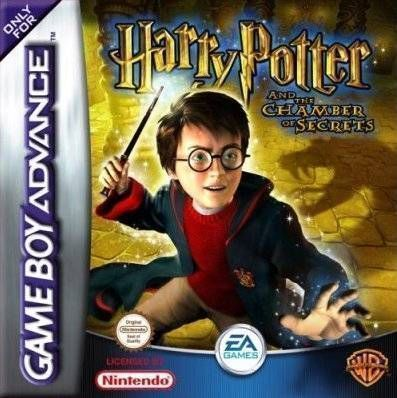 Harry Potter Collection (Puppa)