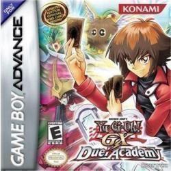 Kawaii Bakemono Gameboy Advance