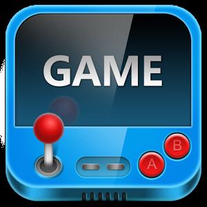gba emulator apk android 2.3