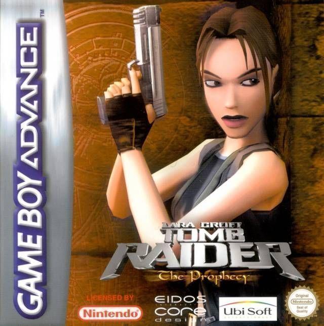 lara croft tomb raider movie download free