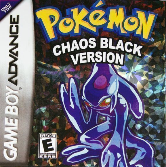 download pokemon black and white 2 gba zip