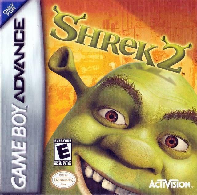 Shrek 2 [f_5]