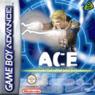 ace lightning rom