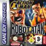 action man - robotatak rom