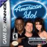 american idols rom