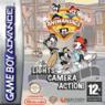 animaniacs - light camera action rom