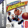backyard basketball rom