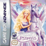 barbie and the magic of pegasus rom