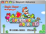 boycott advance 0.4