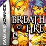 breath of fire rom