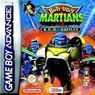 butt ugly martians bkm battles (patience) rom